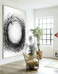 25 trending modern art paintings ideas on pinterest woman