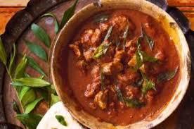 agneau korma cuisine indienne curry d agneau madras recettes de cuisine indienne