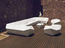 canape d exterieur design mobilier d extérieur design pour votre jardin et votre terrasse