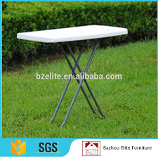 Tables And Chairs Wholesale Plastic Folding Tables Wholesale Plastic Folding Tables Wholesale