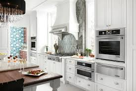 kitchen appliances consumer ratings appliances 2018 best kitchen appliances for the money jenn the 5 best affordable luxury appliance brands reviews ratings