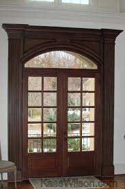Define Foyer Worth Repeating Faux Wood Grain Foyer Makeover