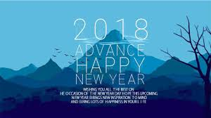 happy newyear cards happy new year cards 2018 sms karlo