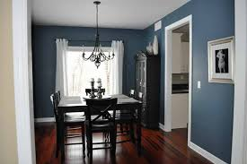 dining room color ideas inspiration of blue dining room color ideas with 25 best dining