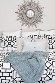 2342 best must follow interior designers images on pinterest