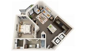 design your house plans one house plans 3d awesome 3d house floor plans 3d floor plans