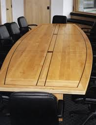 wood conference tables for sale excellent farmhouse conference tables emmorworks in wood table