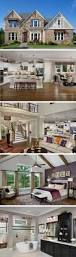 Building A 2 Car Garage by Best 25 3 Car Garage Plans Ideas On Pinterest 3 Car Garage