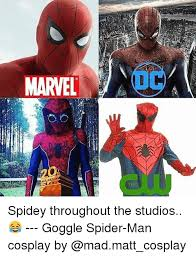 Best Spiderman Memes - 25 best memes about spiderman spiderman memes