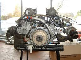 bmw 1 5 turbo f1 engine f1 engines cosworth gba f1 engine 1 5 litre v6 turbo 750