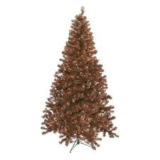 211 best christmas tree shopping images on pinterest christmas
