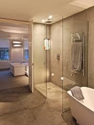 Residential Bathroom Lighting Design Portfolio Light IQ - Lighting for bathrooms 2