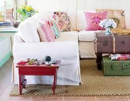 beach cottage bedroom decorating ideas home interior design