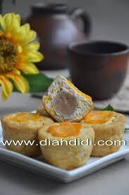 resep sambel goreng telur puyuh diah didi diah didi u0027s kitchen cup tahu imut isi bakso indonesian food and
