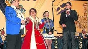 karnevalsspr che karneval spricht die sprache des närrischen volks rhein zeitung