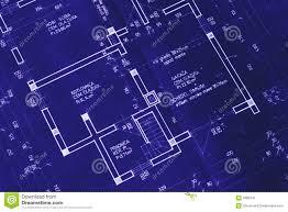 free blueprints for homes baby nursery blueprint of house design blueprint house details