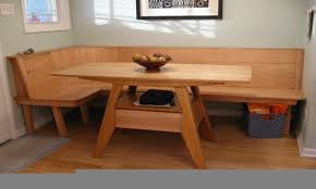 bench oak storage chest oak bench rustic stools target oak bench