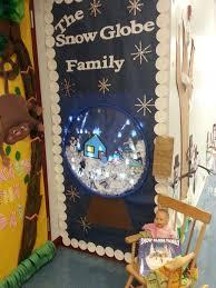 Classroom Door Christmas Decorations Best 25 Door Decorations Ideas On Pinterest Classroom