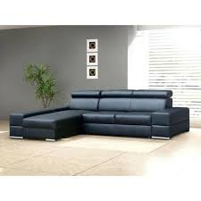 Cheap Leather Corner Sofas Cheap Leather Corner Sofas Bed Thecreativescientist