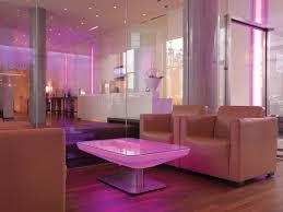 Wohnzimmer Lounge Bar Ideen Shisha Bar Mbeln Wohnzimmer Bar Ciltix Sammlung Von Und