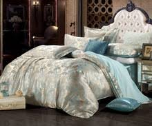 Single Bed Duvet Compare Prices On Bed N Online Shopping Buy Low Price Bed N At