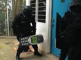 Nokia 3310 Meme - these nokia 3310 memes would spice up your day phones nigeria