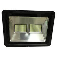 commercial led flood lights 150 watt smd commercial led flood light ledbrite lighting a