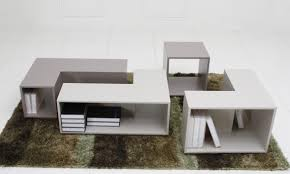 coffee table brilliant modular coffee table designs outstanding