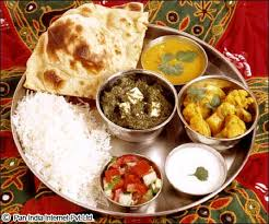 traditional cuisines of dhanbad fast foods in dhanbad