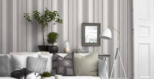 wallpapers wallpaper with classic contemporary design from