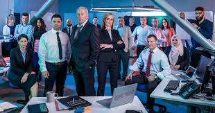 Seeking Uk Air Date How To Apply To Be On Hunted As Hit Channel 4 Show Searches For
