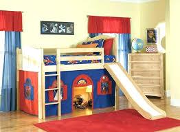3 Person Bunk Bed 3 Way Bunk Bed Forum Guitare