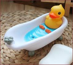 miniature bathtub soap dish home design ideas