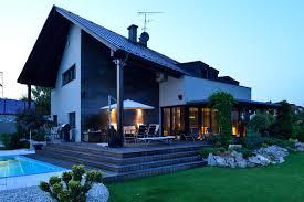 modern house gable roof u2013 modern house