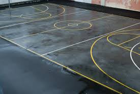 basketball court quotes quotesgram flooring loversiq