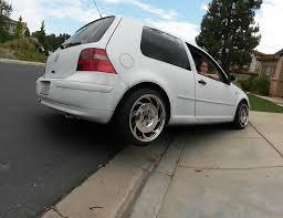 corvette sawblade wheels vwvortex com polished corvette sawblades tires and adapters