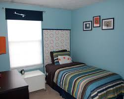 boys small bedroom ideas innovation 5 boys small bedroom ideas pictures remodel and decor