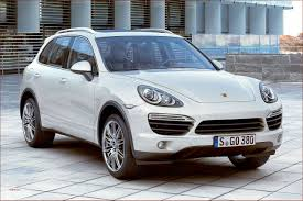 porsche macan 2015 for sale awesome porsche suv 2015 cena u2013 super car