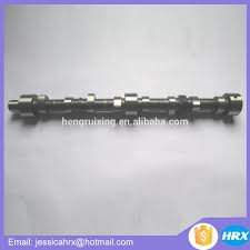 crank shaft isuzu crank shaft isuzu suppliers and manufacturers