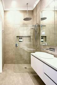 bathrooms designs pictures lovely lowes bathroom designer aeaart design bathroom design