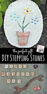 fathers day unique gifts s day gifts how to make 12 unique gifts of diy