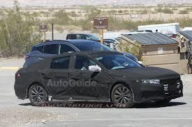 2018 honda accord sport sedan interior touring concept v6 with