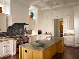 floor to ceiling cabinets for kitchen ceiling design