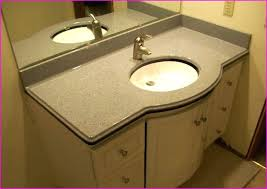 Discount Bathroom Vanities Atlanta Ga Bathroom Vanities Atlanta Bathroom Vanities Discount Bathroom