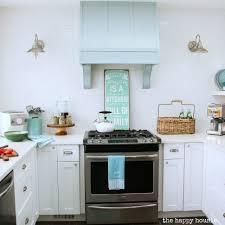 kitchen accessories new kitchen designs kitchen accessories
