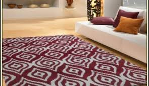 Burgundy Area Rugs Area Rugs At Walmart Canada Rugs Home Decorating Ideas Xq29kzwrya