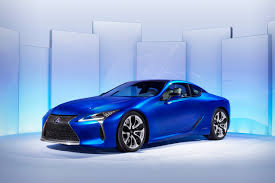 lexus lc review uk lexus lc 500h coupe making euro debut in geneva new images evo