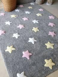 tapis chambre bébé fille tapis chambre bebe jaune avec tapis chambre bebe fille pas cher et
