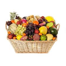 where to buy fruit baskets buy fruits online send fruits to solapur fruit basket