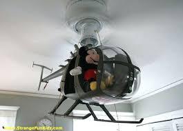 children s ceiling fans lowes ceiling fan childrens ceiling fans canada baby room ceiling fans